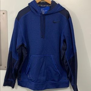 Men's Nike Therma-Fit Hoodie